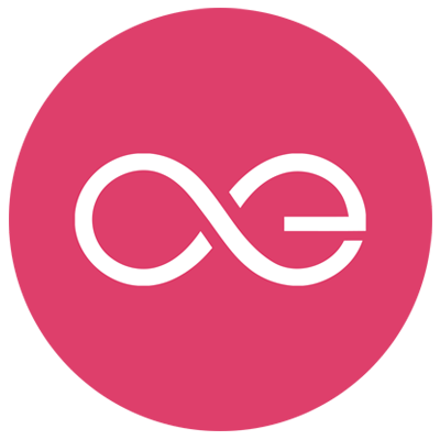 Aeternity (AE) mining calculator
