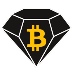 Bitcoin Diamond (BCD) mining calculator