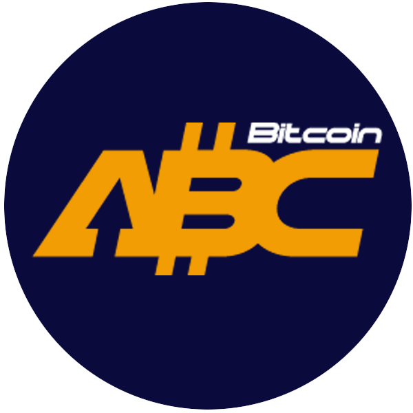 BitcoinCashABC (BCH) mining calculator