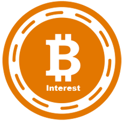 Bitcoin Interest (BCI) mining calculator