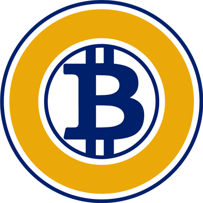 BitcoinGold (BTG) mining calculator