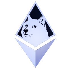 Dogethereum (DOGX) mining calculator