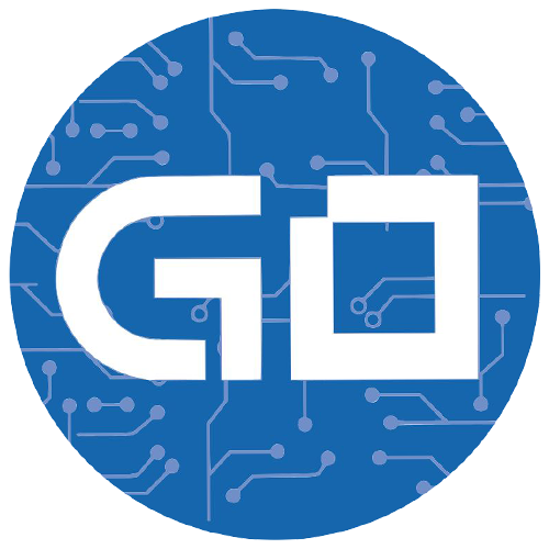 GoByte (GBX) mining calculator