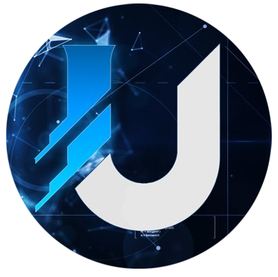 UFOCoin (UFO) mining calculator