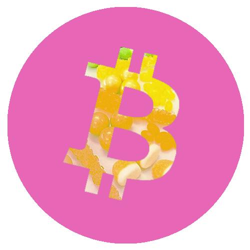 interactive brokers bitcoin deposit