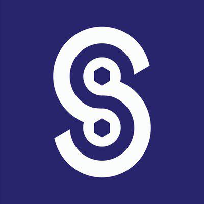 SiaClassic (SCC) mining calculator